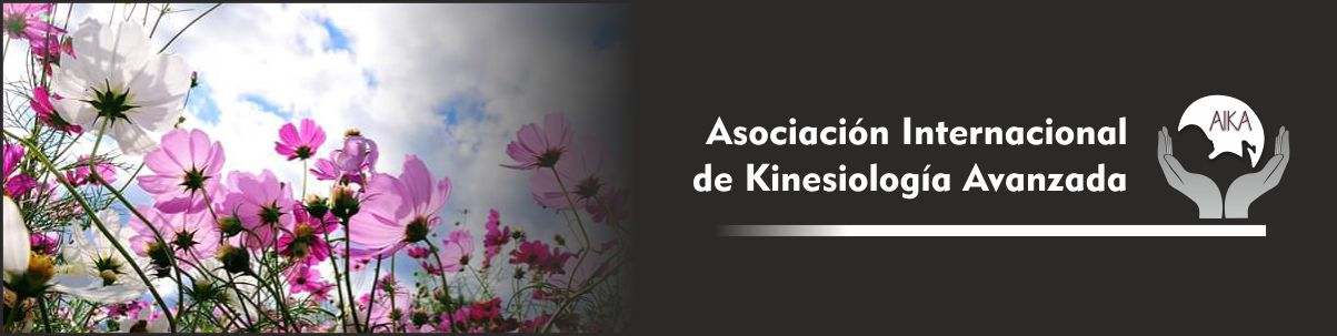 pres-aika-kinesiologia-asociacion